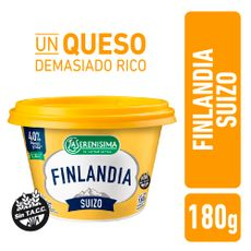 Q-procesado-Finlandia-Light-Suizo-180g-1-861873