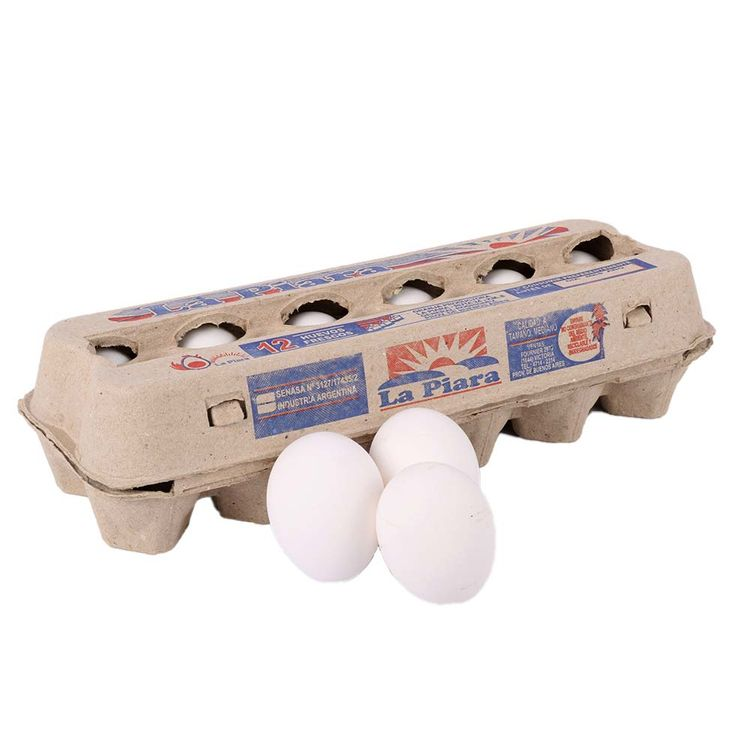 Huevos-Blancos-La-Piara-X-12u-Carton-1-902