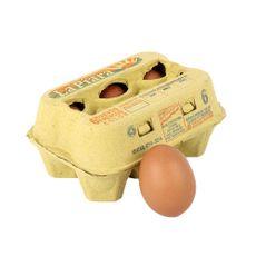 Huevos-Color-La-Piara-X-6u-Carton-1-948