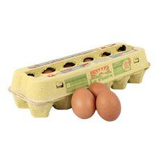 Huevos-Color-La-Piara-X-12u-Carton-1-955