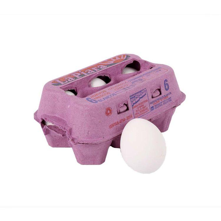 Huevos-Blancos-La-Piara-X6u-Carton-1-968