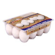 Huevos-Blancos-La-Piara-12-U-1-13663