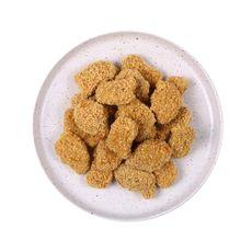 Nuggets-De-Pollo-sadia-s-e-kg-1-1-24770