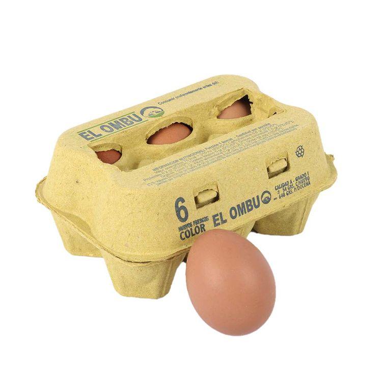 Huevos-Color-Ombu-Grandes-Cart-n-Paquete-6-Un-1-84173