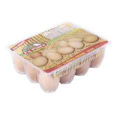 Huevos-Color-La-Piara-Extra-X-12-Un-1-161808