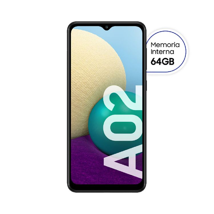 Celular-Samsung-A02-64gb-Negro-1-869467