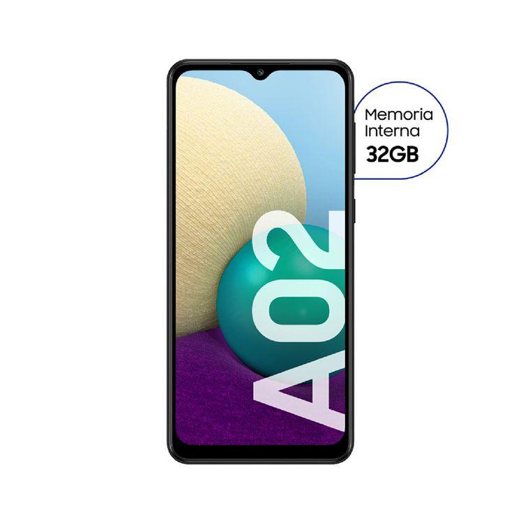 Celular-Samsung-A02-32gb-Negro-1-869468