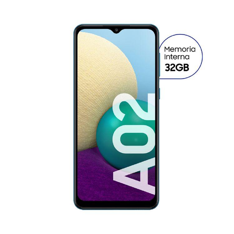 Celular-Samsung-A02-32gb-Azul-1-869469