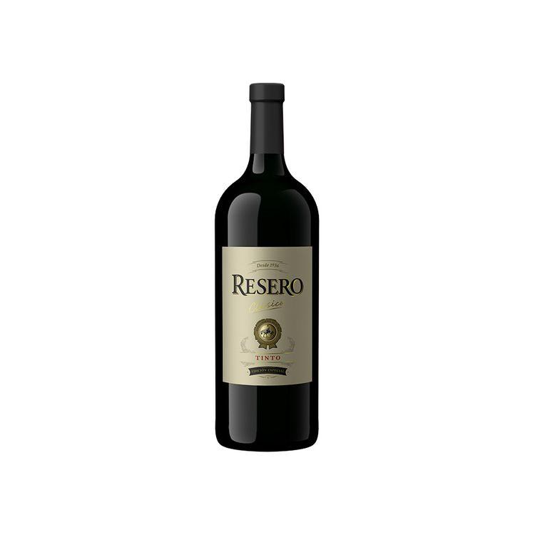 Vino-Resero-Tinto-Edici-n-Especial-6x1125-1-859553