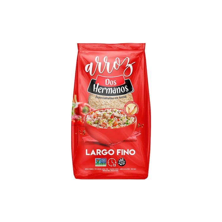 Arroz-Dos-Hermanos-Grano-Largo-Fino-1-Kg-1-869755