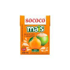 Agua-De-Coco-Sococo-Mandarina-200cc-1-869756