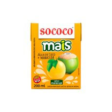 Agua-De-Coco-Sococo-Maracuya-200cc-1-869760