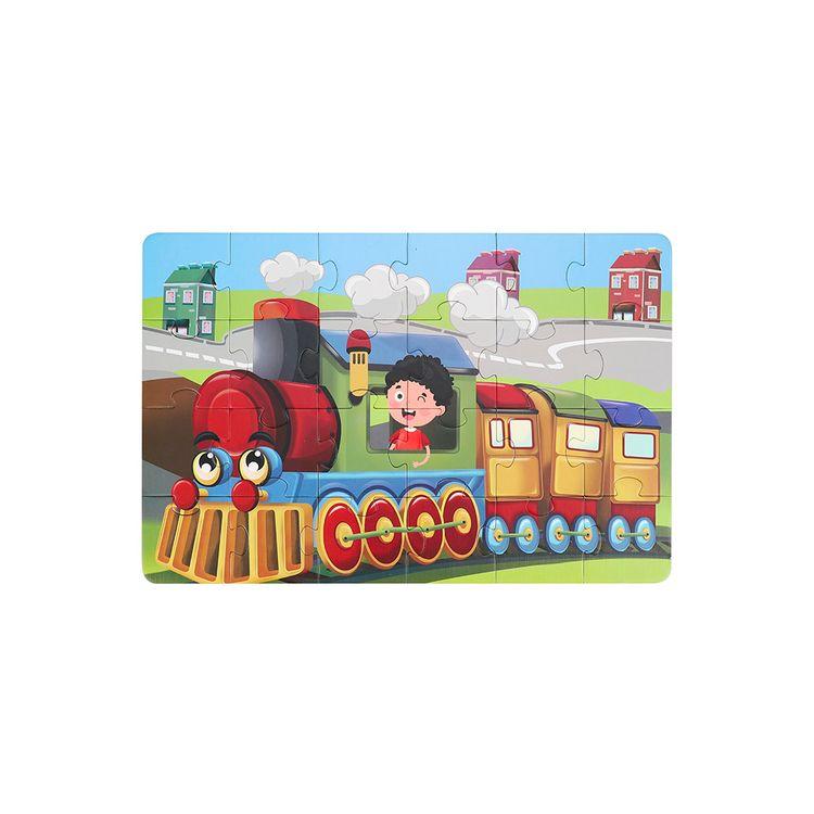 Rompecabezas-Tren-De-Pasajeros-s-m-1-869813