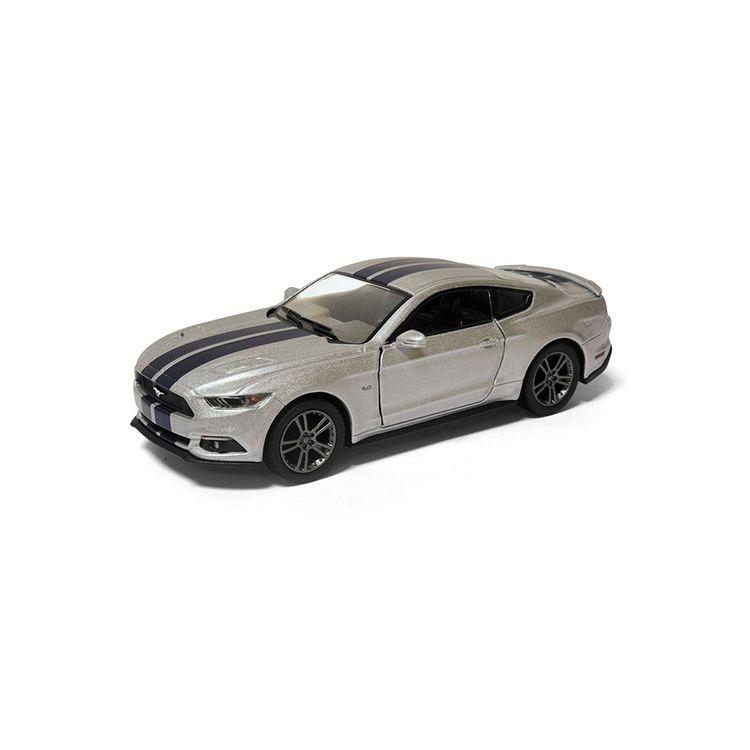 Auto-De-Colecci-n-Ford-Must-Gt2015-s-m-1-869817