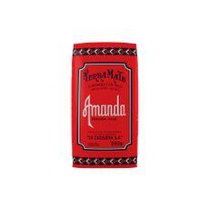 Yerba-Mate-Amanda-Edicion-1950-C-palo-500g-1-869895