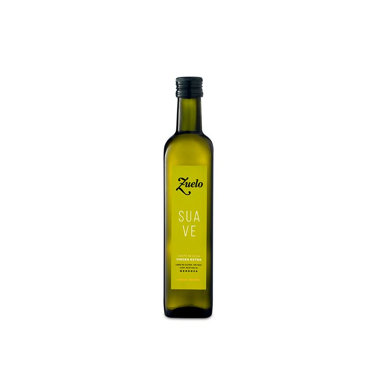 Aceite-De-Oliva-Zuelo-Suave-500-Ml-1-869899