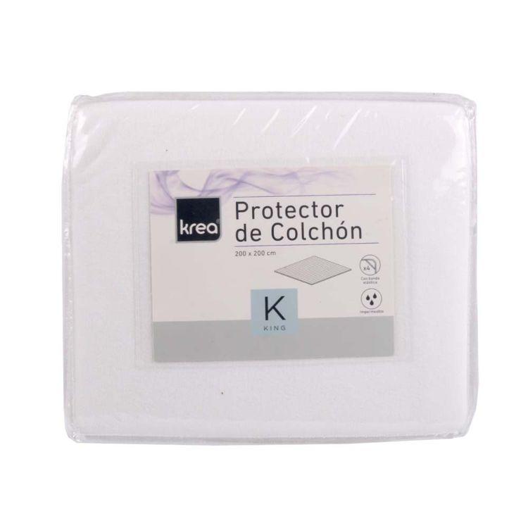 Protector-Colchon-Imperm-Elas-Kp-Tt-I21-1-852742