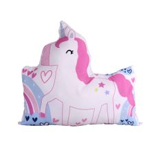 Almohadon-Kids-Super-Unicornio-1-858302