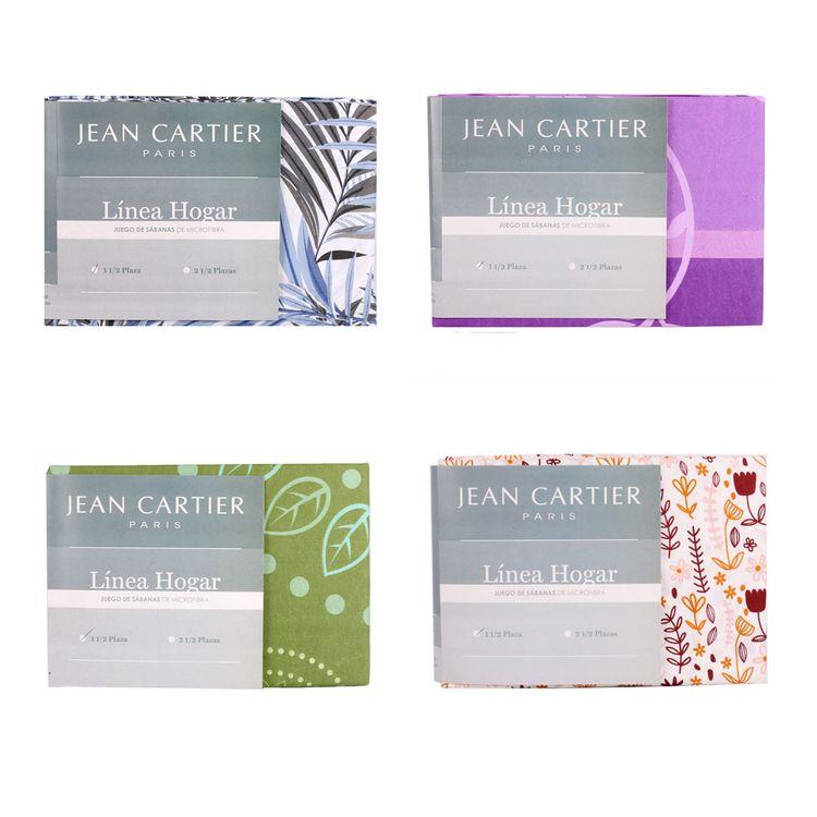 Juego-Sabanas-1-1-2-Pl-Jean-Cartier-1-160063