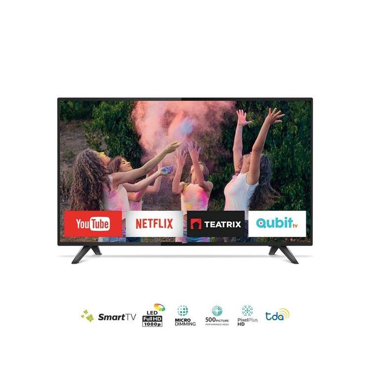 Smart-Tv-Philips-43-43pfg5813-1-601349
