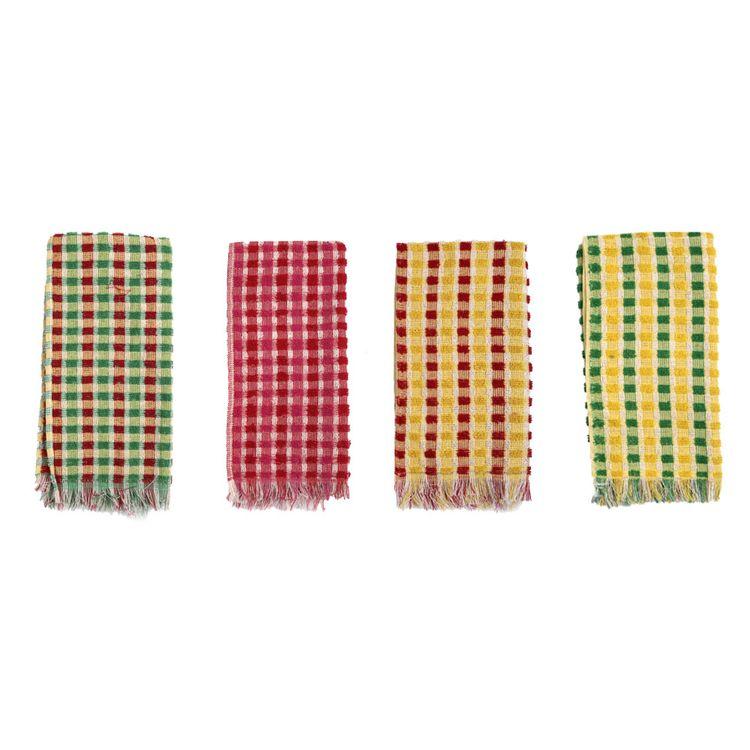 Repasador-Multicolor-S-m-1-859519