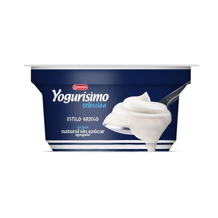 Yog-Estilo-Griego-120-Gr-Nat-1-869689