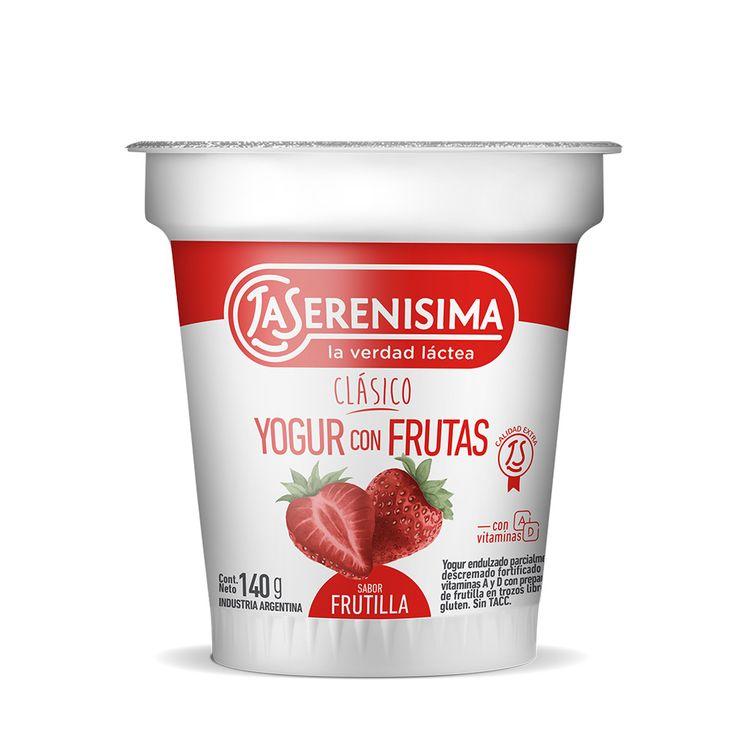 Yogur-Ls-Cl-sico-C-Frutas-140-Gr-Frut-1-869707