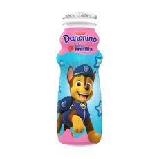 Danonino-Beb-Pow-Patrol-185-Gr-Frut-1-869711