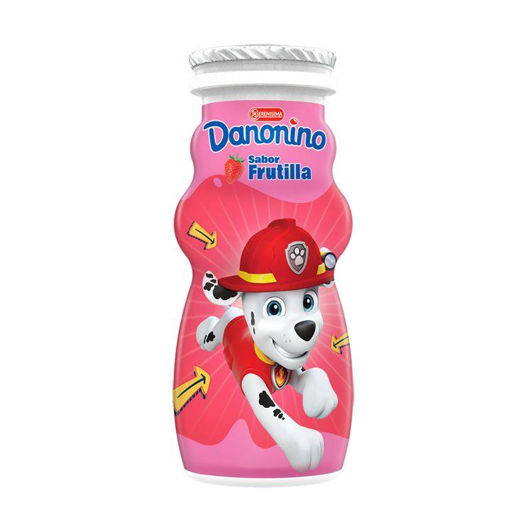 Danonino-Beb-Pow-Patrol-100-Gr-Frut-1-869717