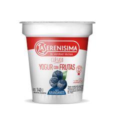 Yogur-Ls-Cl-sico-C-Frutas-140-Gr-Aran-1-869718