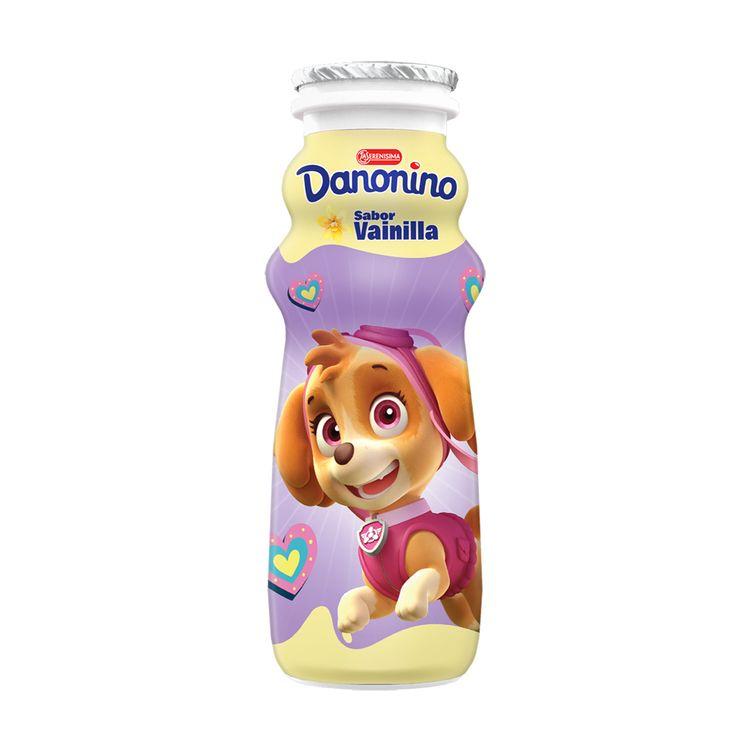 Danonino-Beb-Pow-Patrol-185-Gr-Vai-1-869719