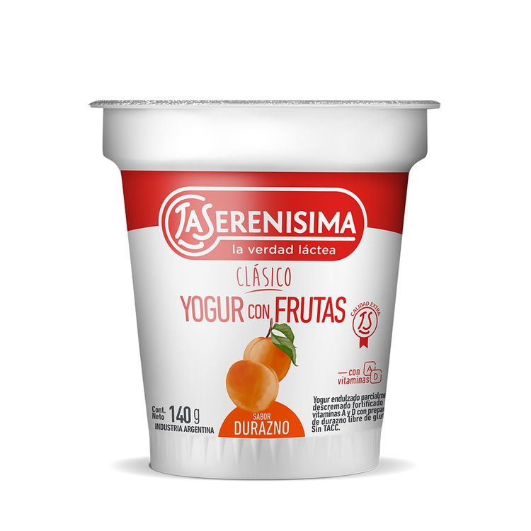 Yogur-Ls-Cl-sico-C-Frutas-140-Gr-Duraz-Yogur-Ls-Cl-sico-C-Frutas-140-Gr-Durazno-1-869758