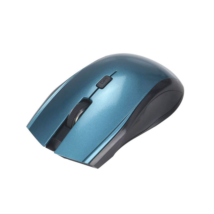 Mouse-Inalambrico-1-Wp-Nex-1-848292