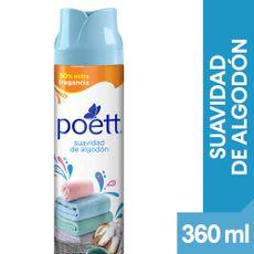 Deo-De-Ambiente-Poett-Suavidad-Algodon-360ml-1-858694
