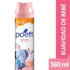 Deo-De-Ambiente-Poett-Suavidad-Bebe-360ml-1-858695