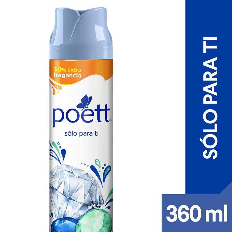 Deo-De-Ambiente-Poett-Solo-Para-Ti-360ml-1-858696
