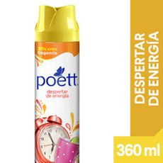 Deo-De-Ambiente-Poett-Despertar-Energia-360ml-1-858697