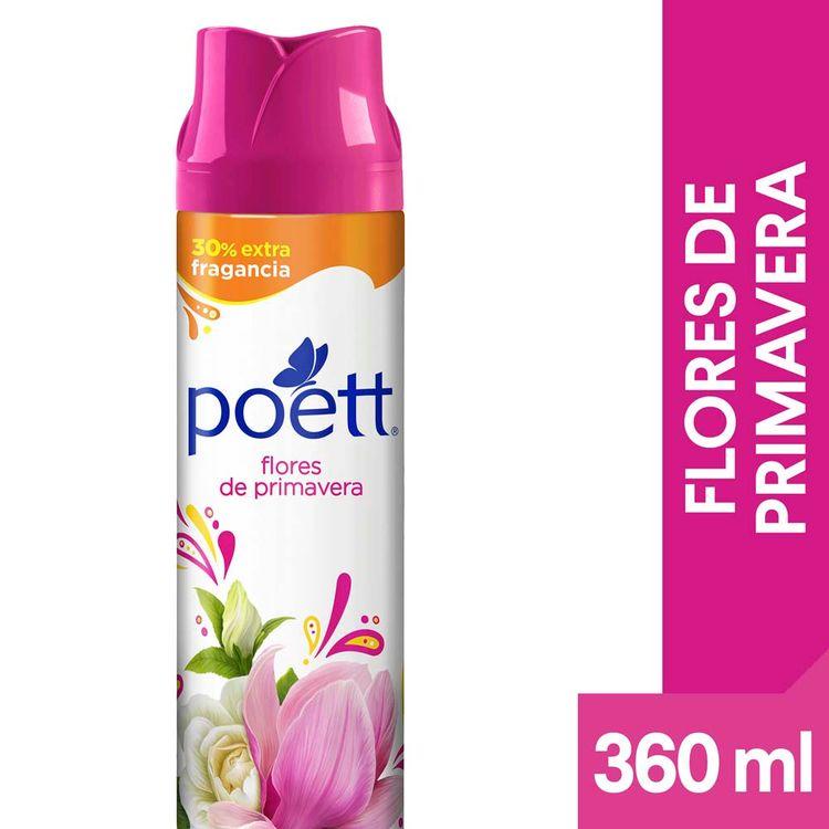 Deo-De-Ambiente-Poett-Flores-Primavera-360ml-1-858698