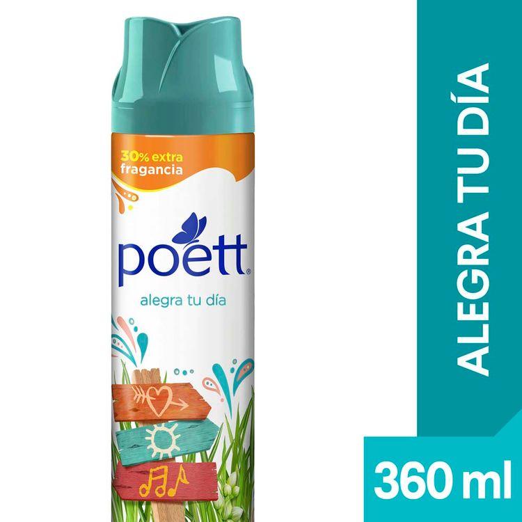 Deo-De-Ambiente-Poett-Alegra-Tu-Dia-360ml-1-858702