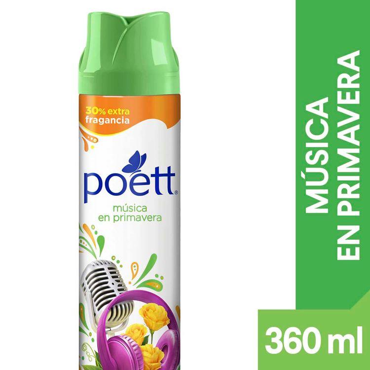 Deo-De-Ambiente-Poett-Musica-Primavera-360ml-1-858703
