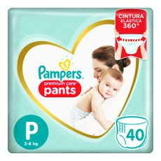 Pa-ales-Pampers-Pants-Pc-Peq-1-862688