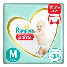Pa-ales-Pampers-Pants-Pc-Med-1-862692