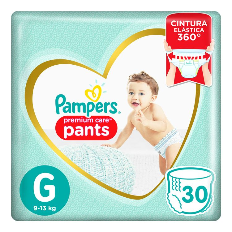 Pa-ales-Pampers-Pants-Pc-Gde-1-862693