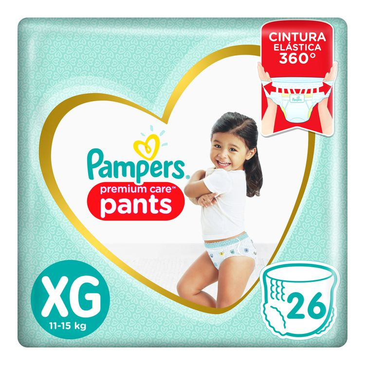 Pa-ales-Pampers-Pants-Pc-Xgd-1-862694