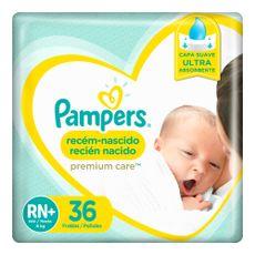 Pa-ales-Pampers-Recien-Nacido-Nb-1-862882