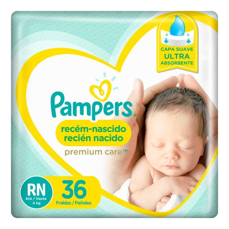 Pa-ales-Pampers-Recien-Nacido-Nb-1-862883
