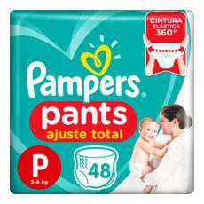 Pa-alespampers-Pants-Cs-Peq-1-863307