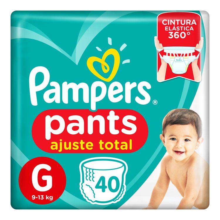 Pa-ales-Pampers-Pants-Cs-Gde-1-863308