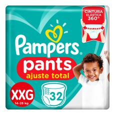 Pa-ales-Pampers-Pants-Cs-Xxg-1-863312