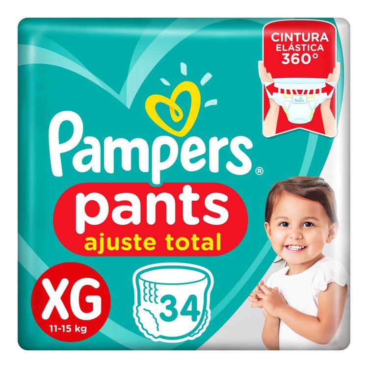 Pa-ales-Pampers-Pants-Cs-Xgd-1-863313